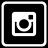 bitakora_instagram