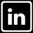 bitakora_linkedin