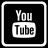 bitakora_youtube